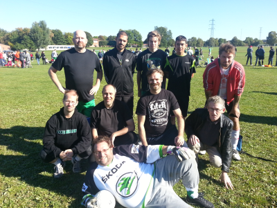 bfcup_2013-09-21_lagbild_400x.png